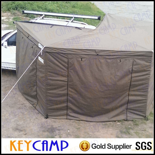 China Trailer Tent, Camper Trailer Tent, Roof Top Tent