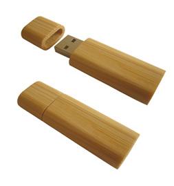 Simple Classic Wooden USB 512GB 256GB 128GB 64GB 32GB 16GB 8GB 128MB Flash Disk (UW11)