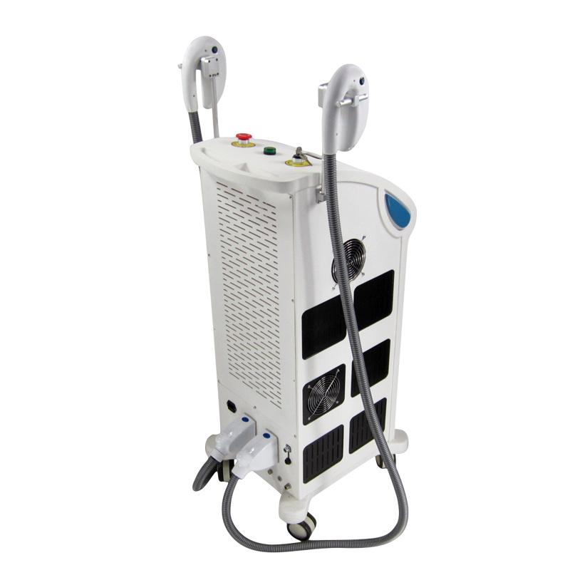 Skin Care Machine Rejuntiv