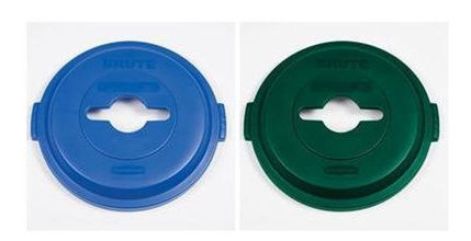 Injection Plastic Cap Mould (FSCM-B2)