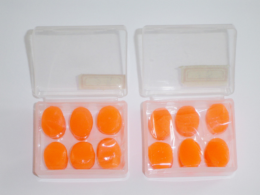 Masilla de silicona tapones para los o dos masilla de - Masilla de silicona ...