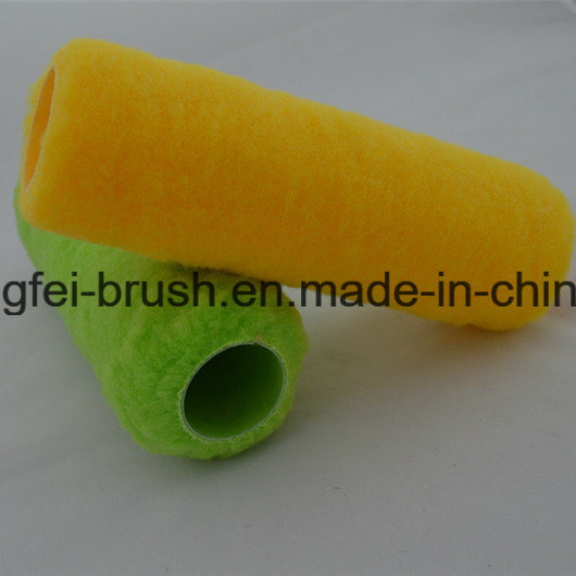 Polyester Roller with Good Quality