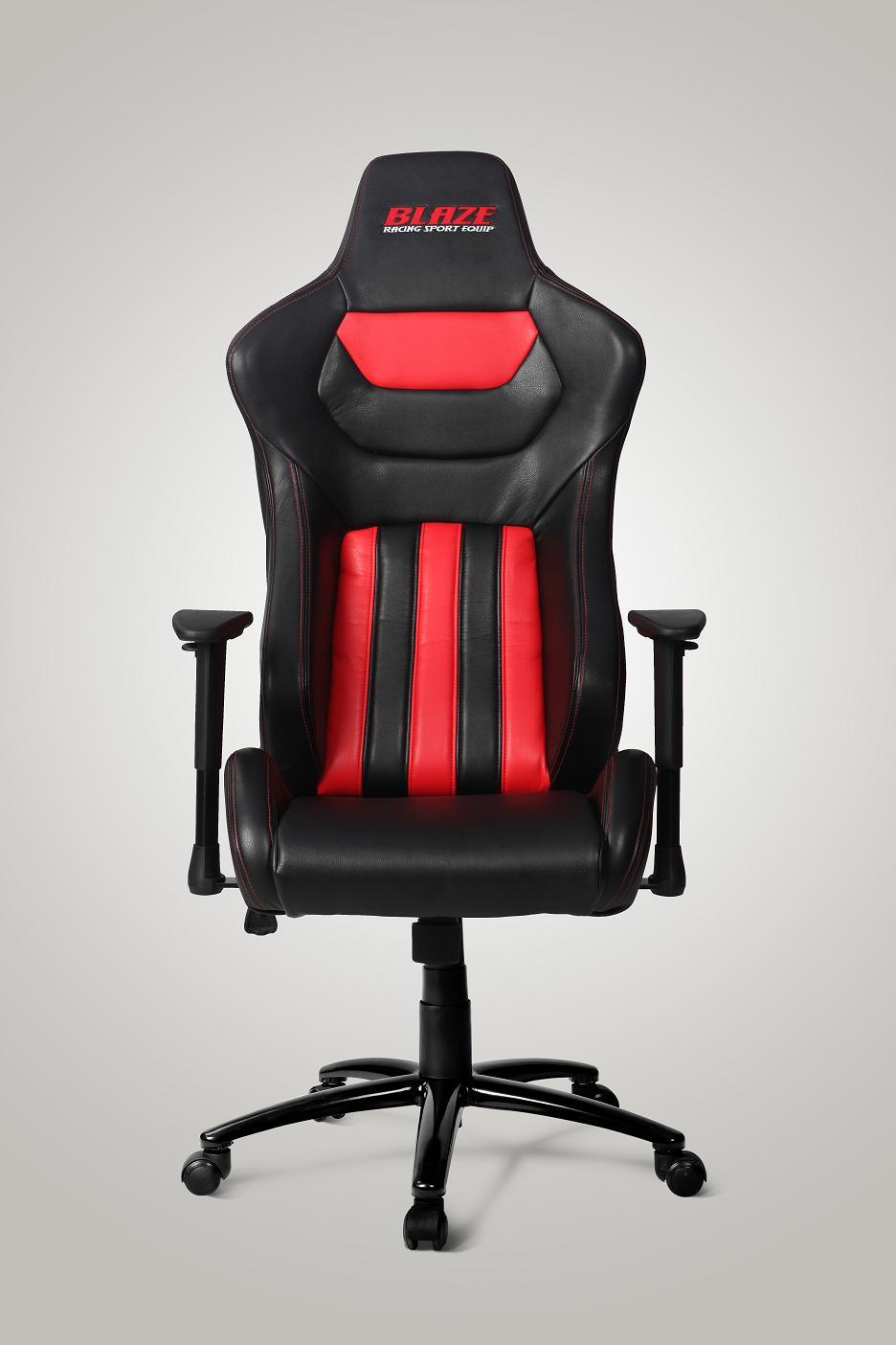 office chairs racing office chairs