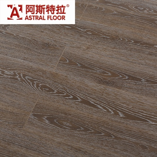 High Quality Indoor Wood Grain HPL Flooring/Laminate Flooring (AS18210)