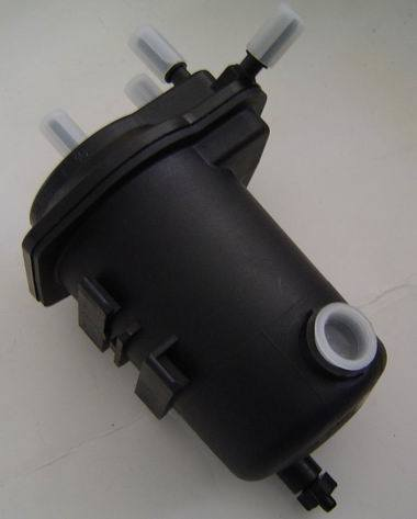 Fuel Filter for Renault (7701061577)