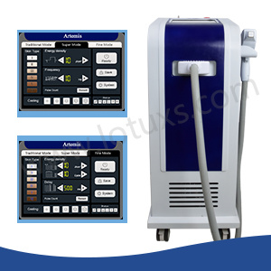 2014 Newest Dropship Distribution Wanted Sample Provided for Test Hot Selling CE Approved Laser Hair Removal Machines 810/808nm Diode Laser