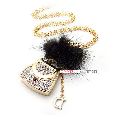 Unique Fashion Jewelry on Fashion Jewelry Alloy Jewelry Fashion Necklace  E39411    China