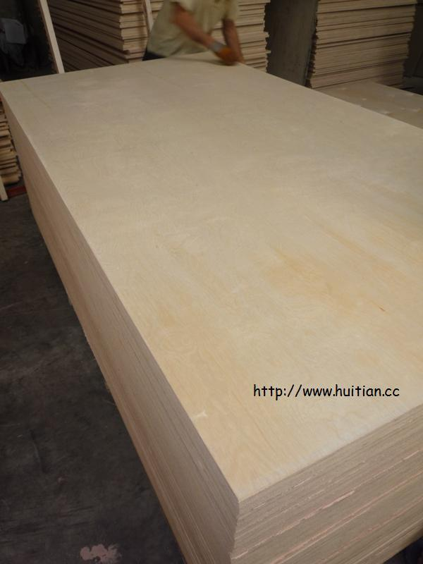Birch plywood china birch plywood plywood for Birch wood cost