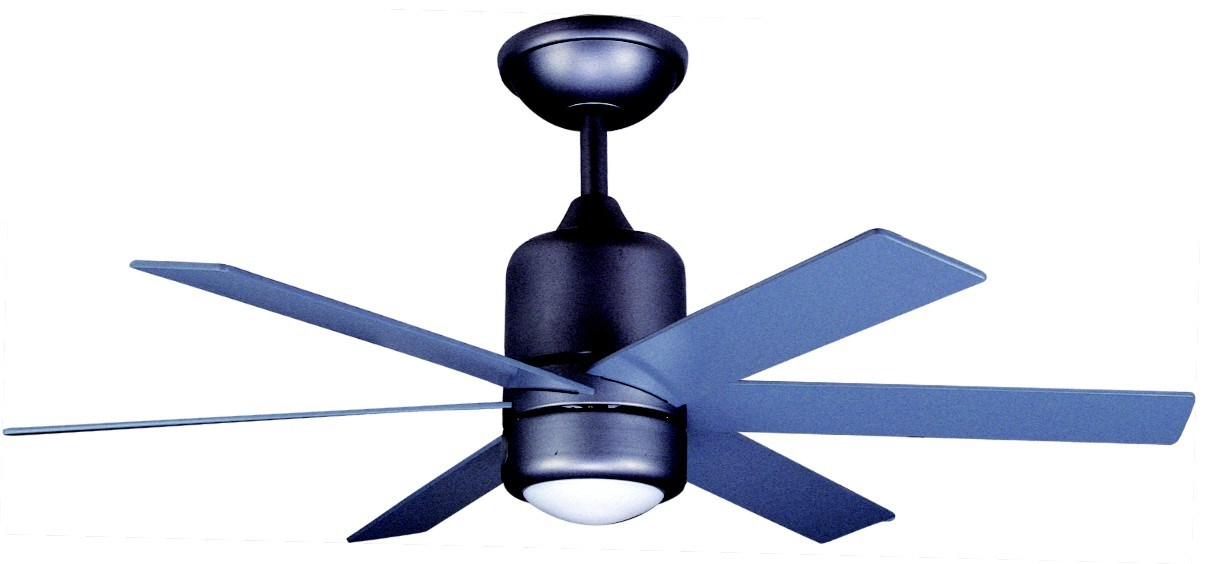 kitchen exhaust fan installation instructions
