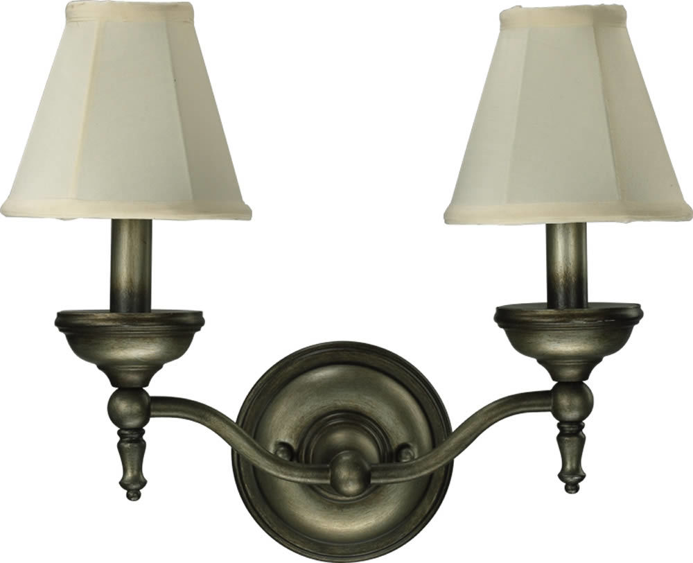 China Wall Lamps - 3 - China Wall Lamps
