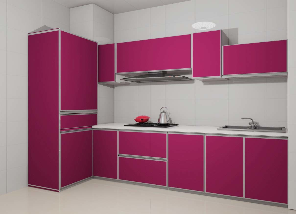 China Kitchen Cabinet China Kitchen Cabinet Kitchen