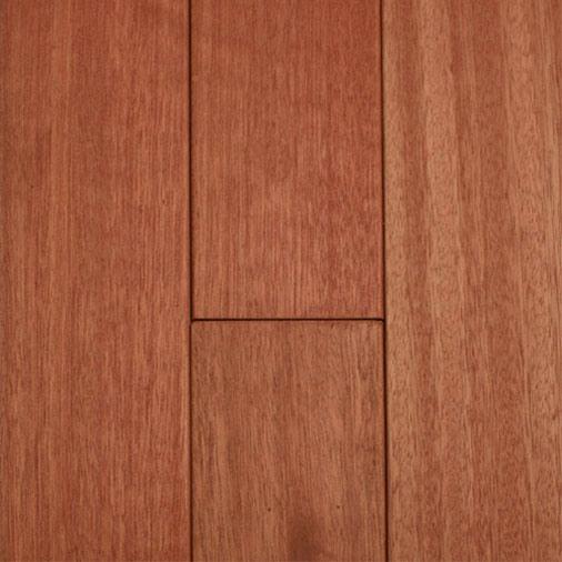 China balau solid hard wood flooring china solid wood for Hard hardwood flooring