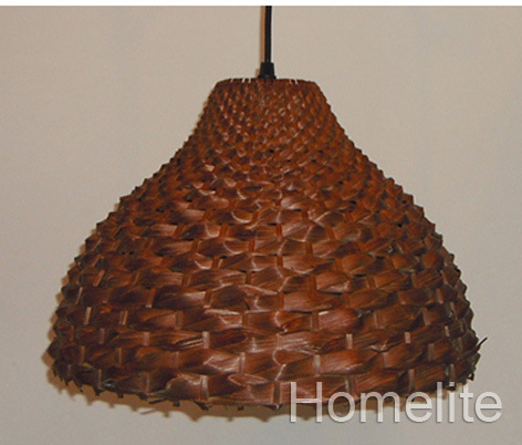 Exotic and Tropical Bamboo Chandeliers - FREE shipping - Chandeliers