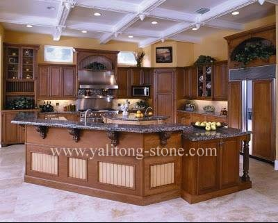 Images Of Kitchen Countertops