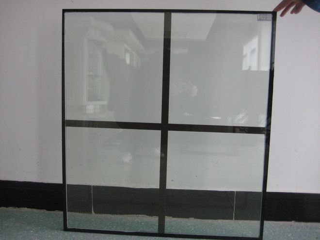 China double insulated glass kx f3 china insulated for Best insulated glass windows