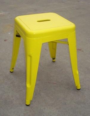 China tolix marais bar stool 18 inch 1283 china replica tolix h stool 18 inch replica - Tolix marais counter stool ...