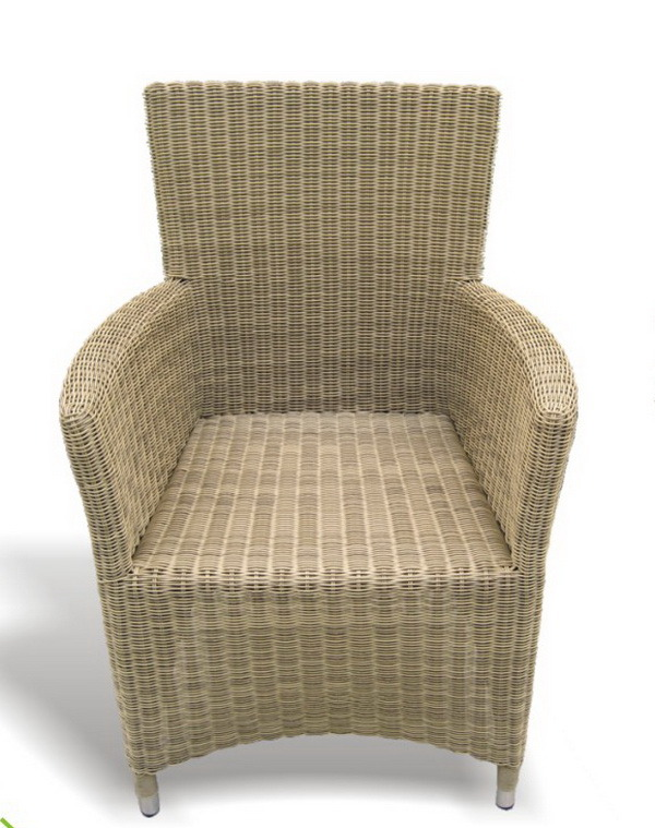 china rattan chair ec1011 china rattan furniture