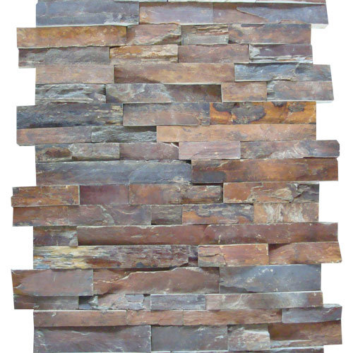stone wall tile related keywords suggestions stone