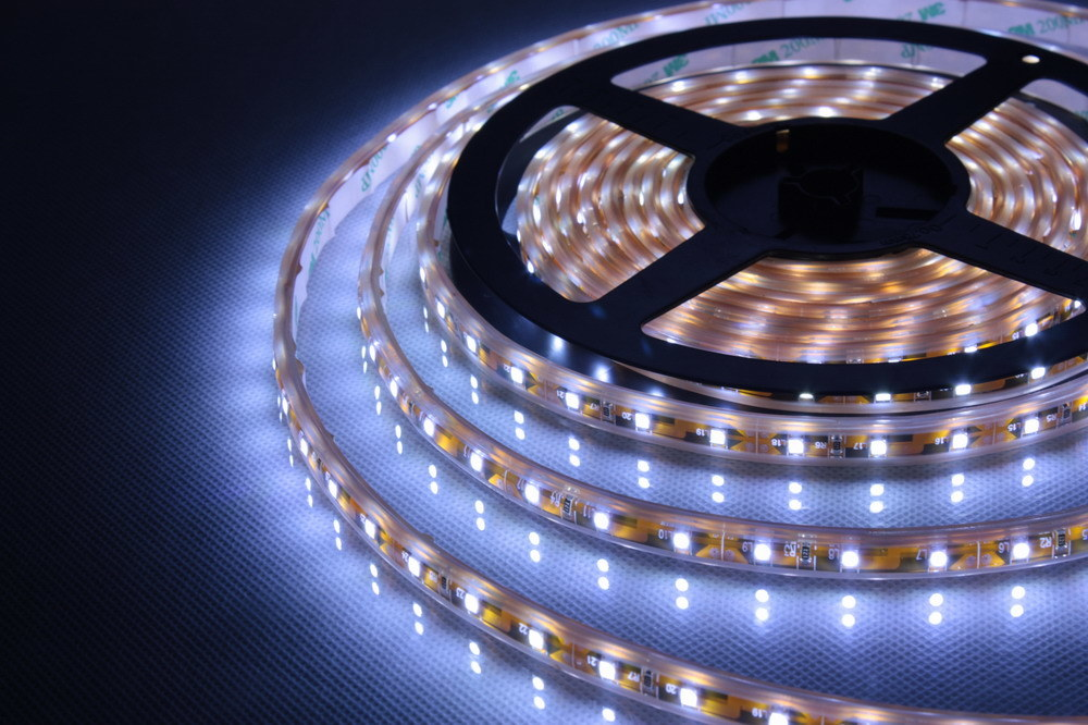 Thin Led String Lights : LED Rope Light - China LED Strip Light, led strip