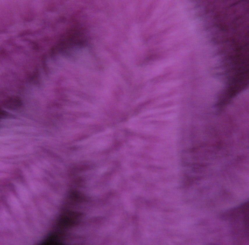 China super soft coral fleece fabric china coral fleece for Fleece fabric