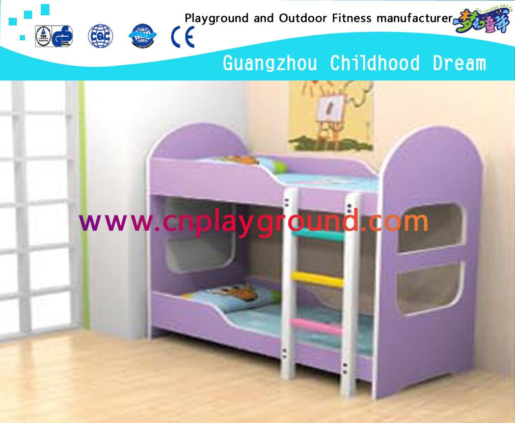 China Kindergarten Furniture Children Beds Nursery Beds