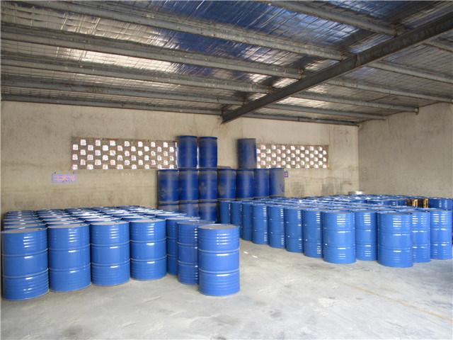 Propylene Glycol Dimethyl Ether (CAS#7778-85-0)