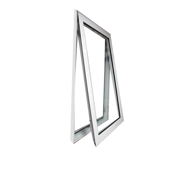 Aluminium Glass Window Approved by As2047