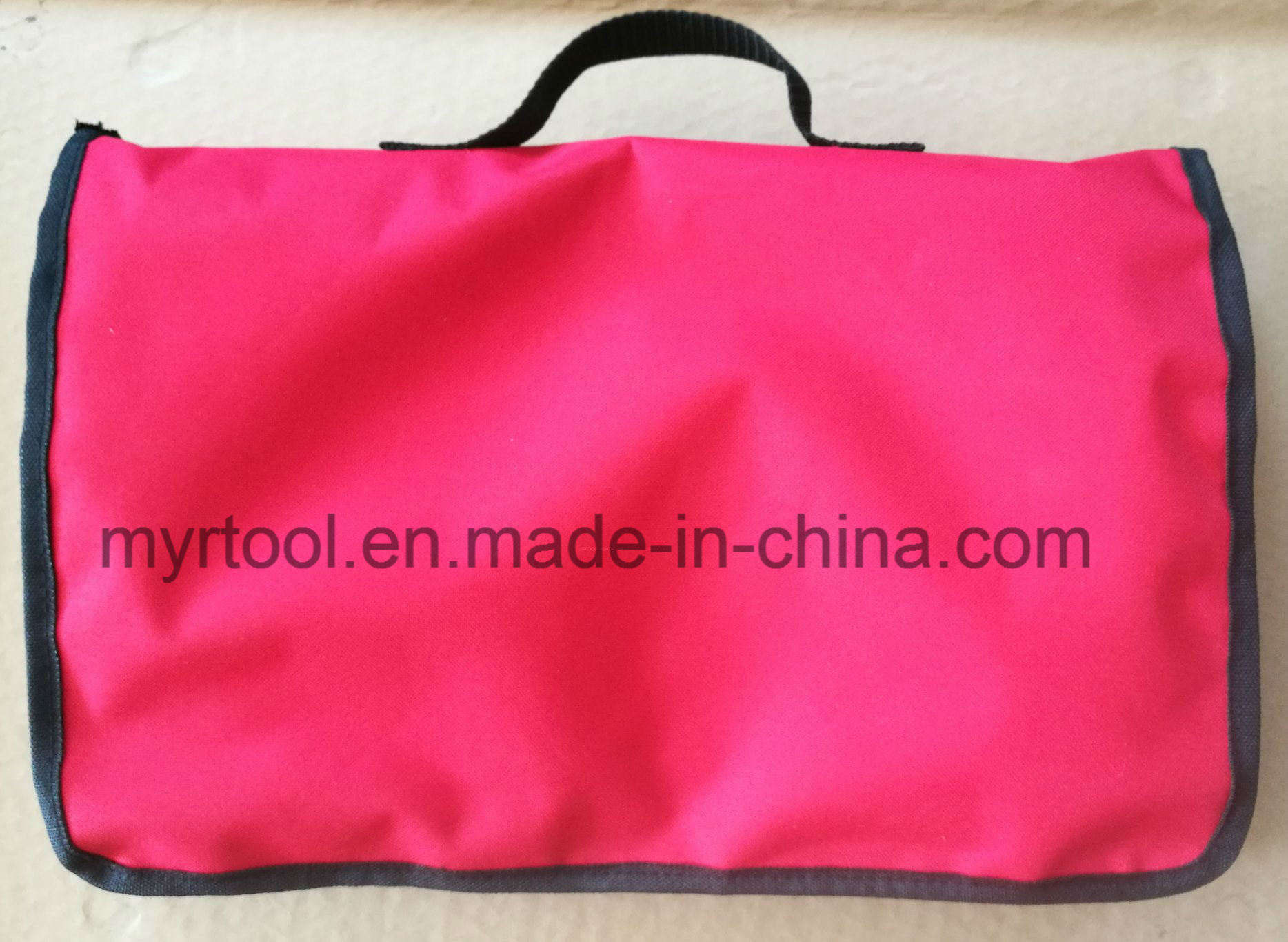 Hot Sale-100PCS Screwdriver Hand Tool Kit (FY1100B-1)