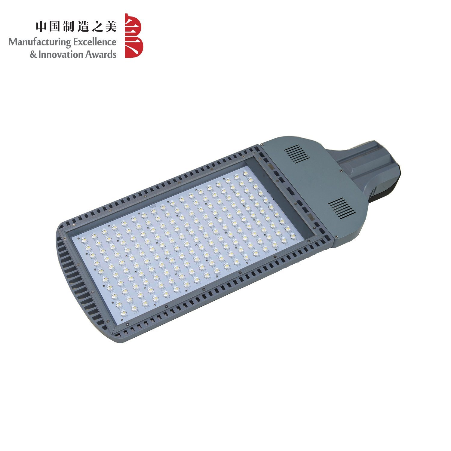 Competitive Eco-Friendly 210W LED Street Lamp Light (BDZ 220/210 45 Y)