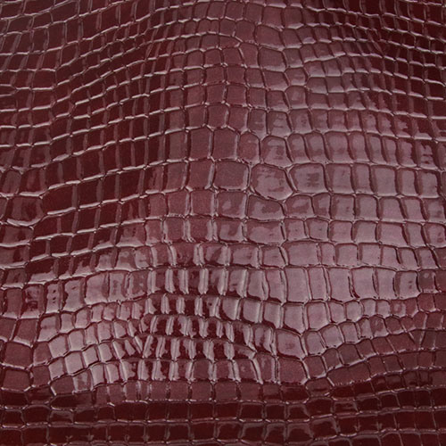 Newest PVC Leather for Handbags