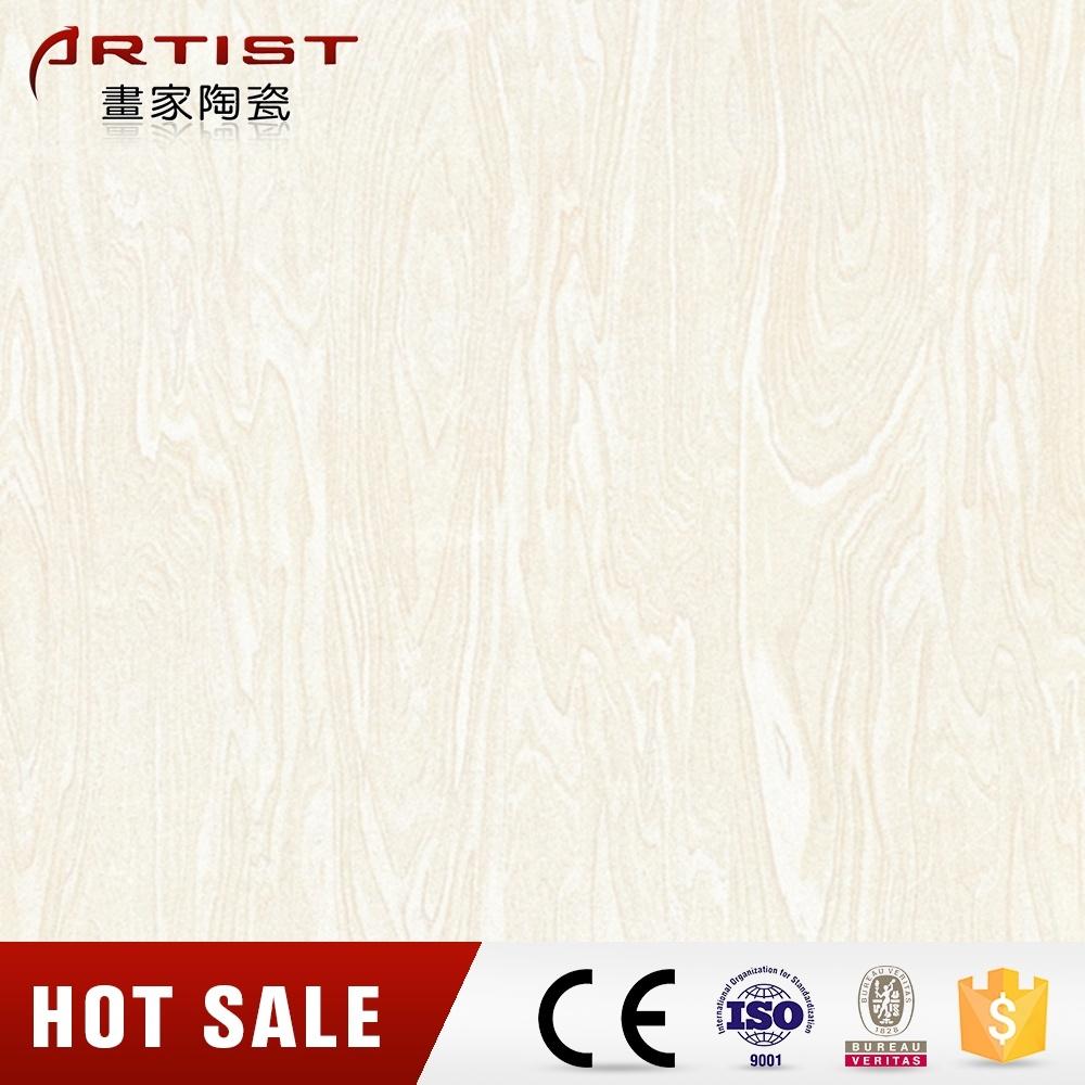 Cheap Tile Super Glossy Floor Tile Vitrified Tile Soluble Salt Tile