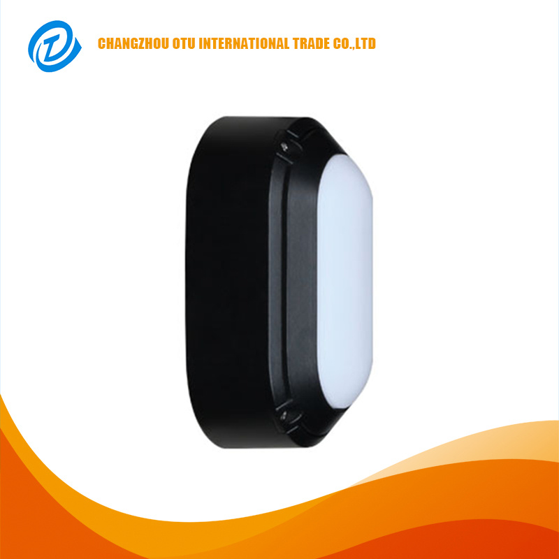 IP65 CREE Chip 10W LED Wall Pack Light LED Outdoor Wall Lamp