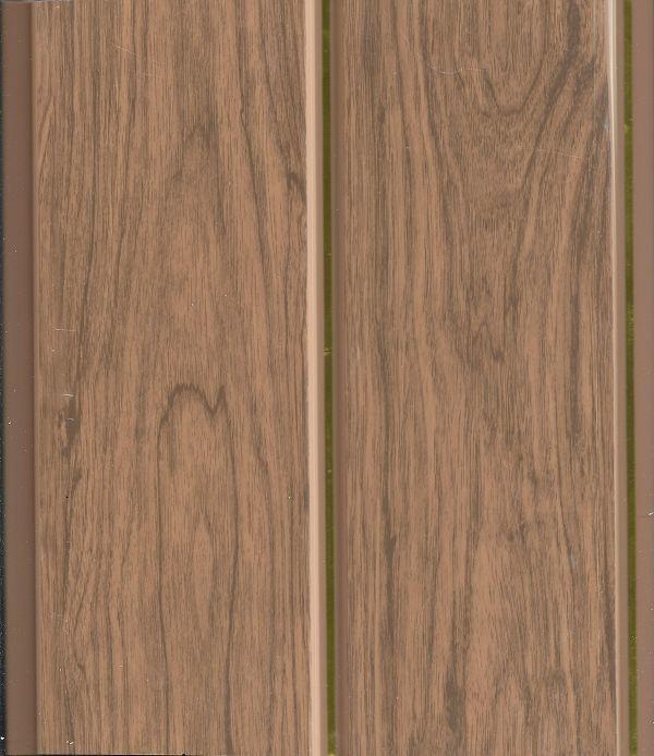 2017 Wood Design PVC Panels, PVC Ceiling