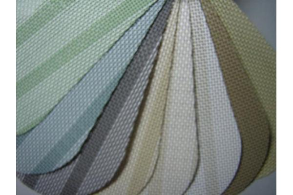 Cost-Effective Sunscreen Fabric for Roller Blind