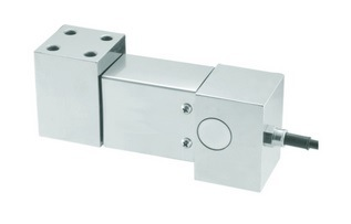 Single Point Load Cell (8)