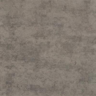 600*600mm 800*800mm Rustic Ceramic Floor Tile Ru6026
