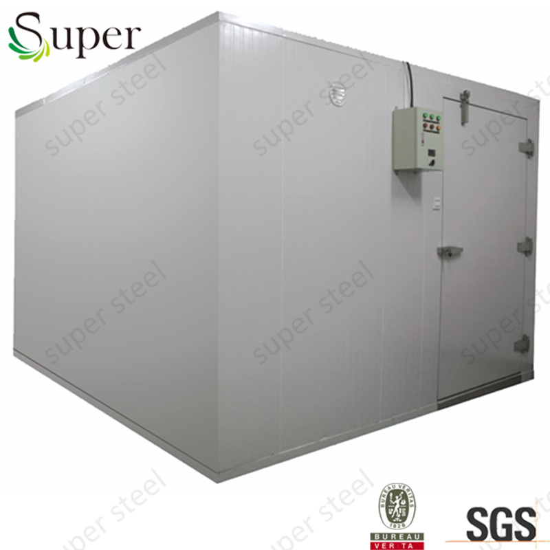 Hot Sale Cold Room for Potato and Vegetables