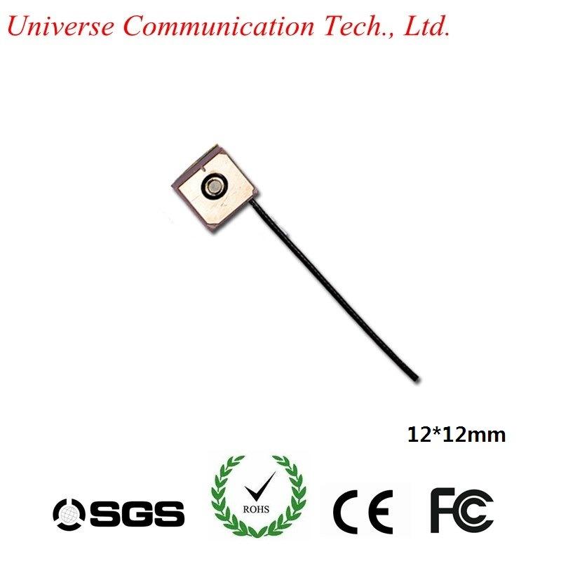 GPS Patch Antenna GPS Active Antenna