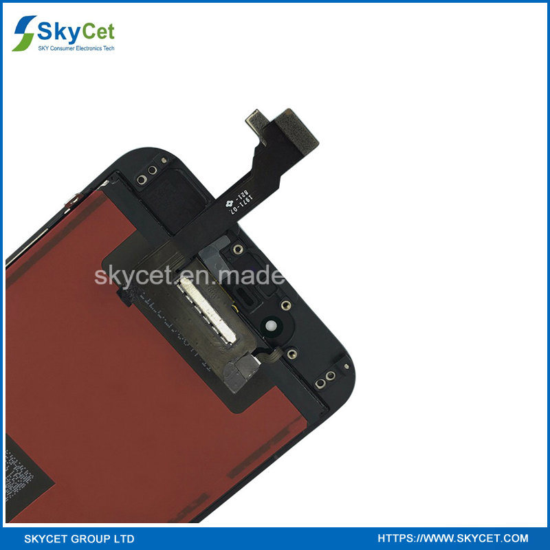 Mobile Phone LCD Screen for iPhone 6 Plus LCD Touch Screen