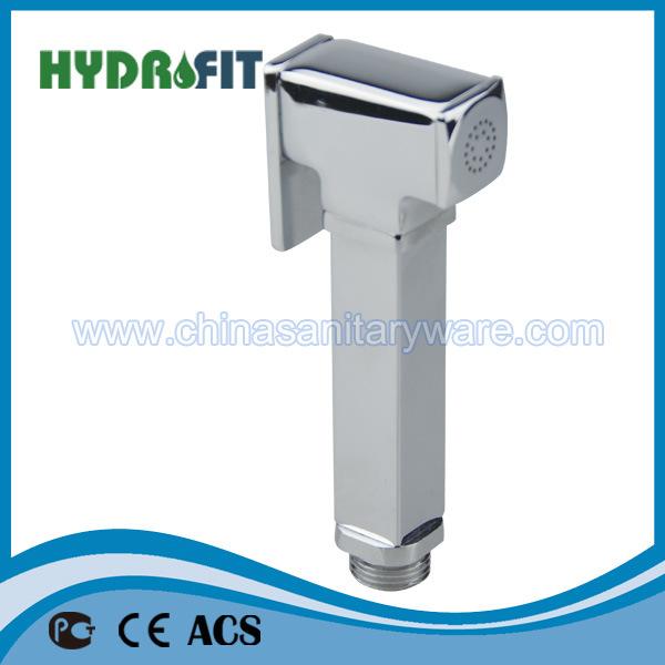 Brass / Zinc Shattaf (HY3002)