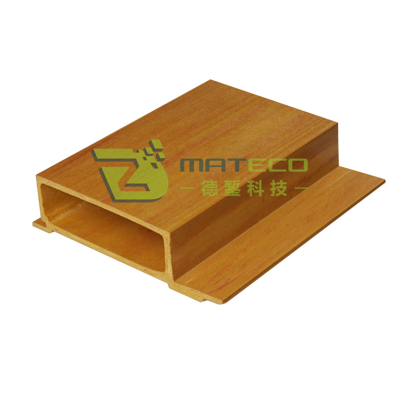 Healthy Wallboard for Building with SGS (Wallboard-130X36.5)