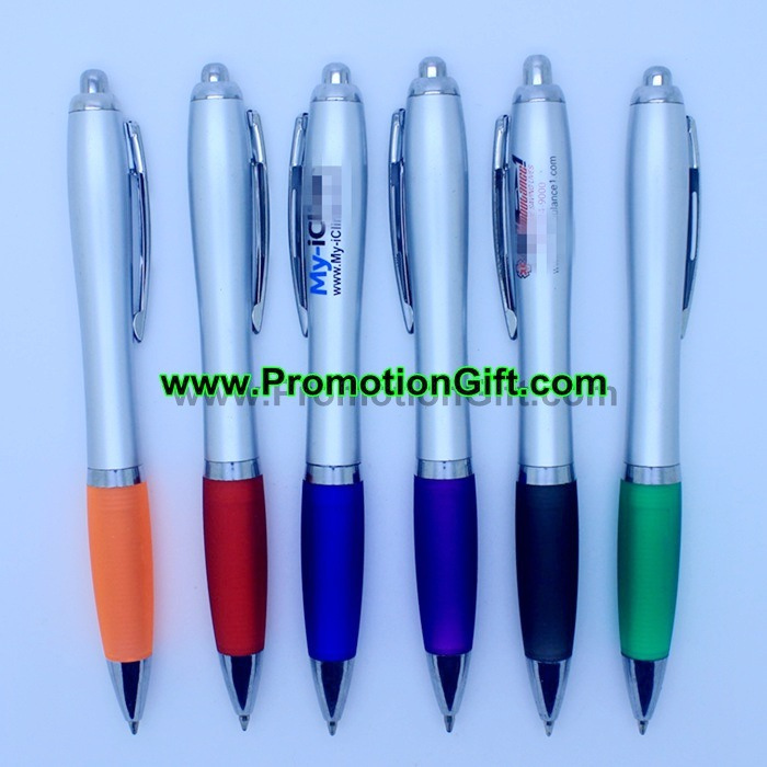 Promotion Gift Promotional Pen