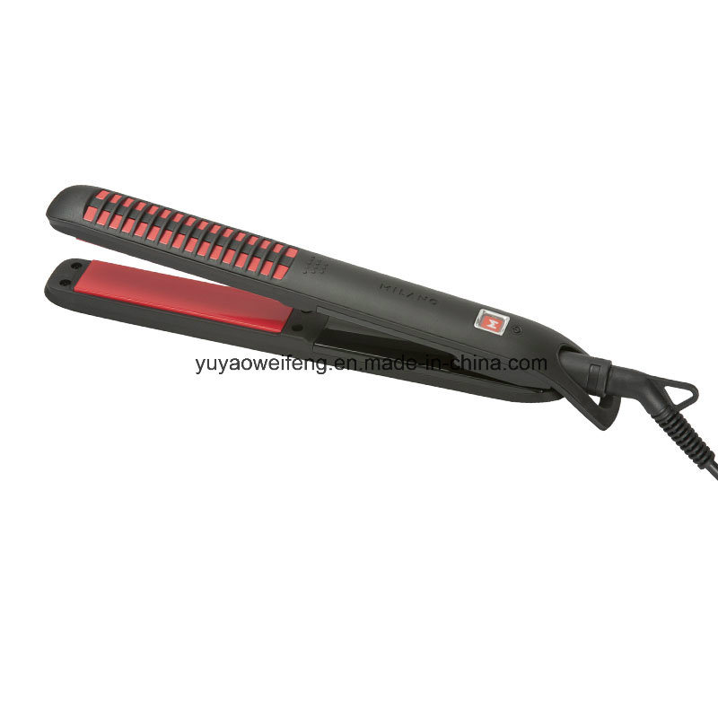 New Style Hair Straightener Hair Styler Hair Care Hair Salon