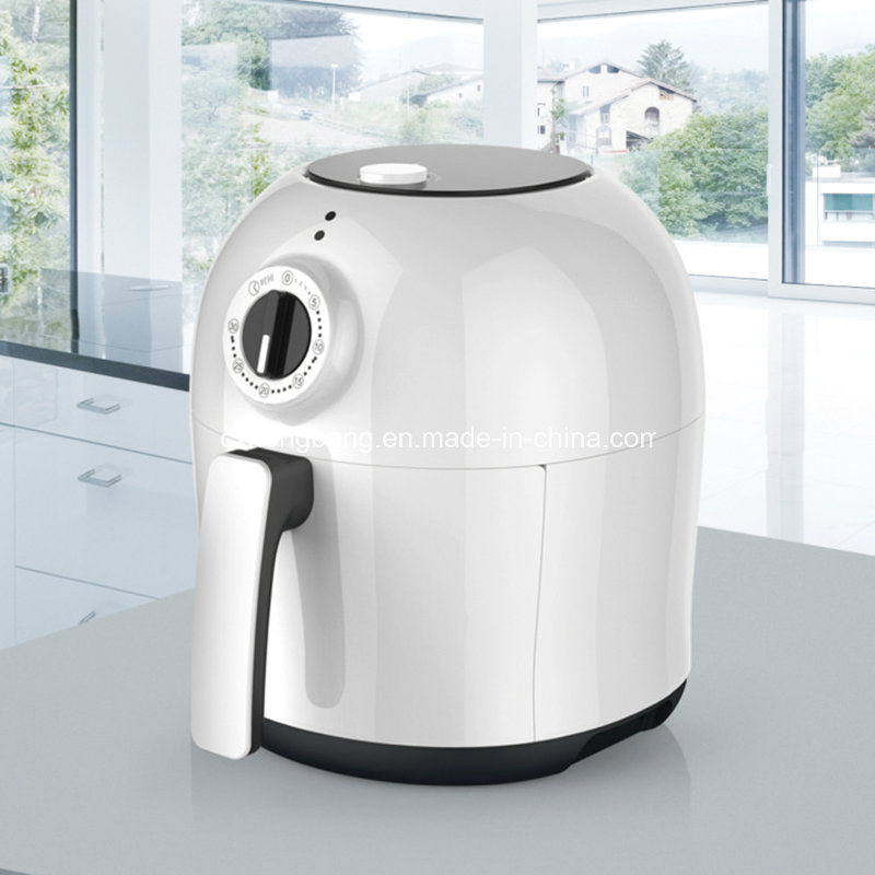 Sales Promotion-Electrical Air Fryer Without Oil and Fat (HB-809)