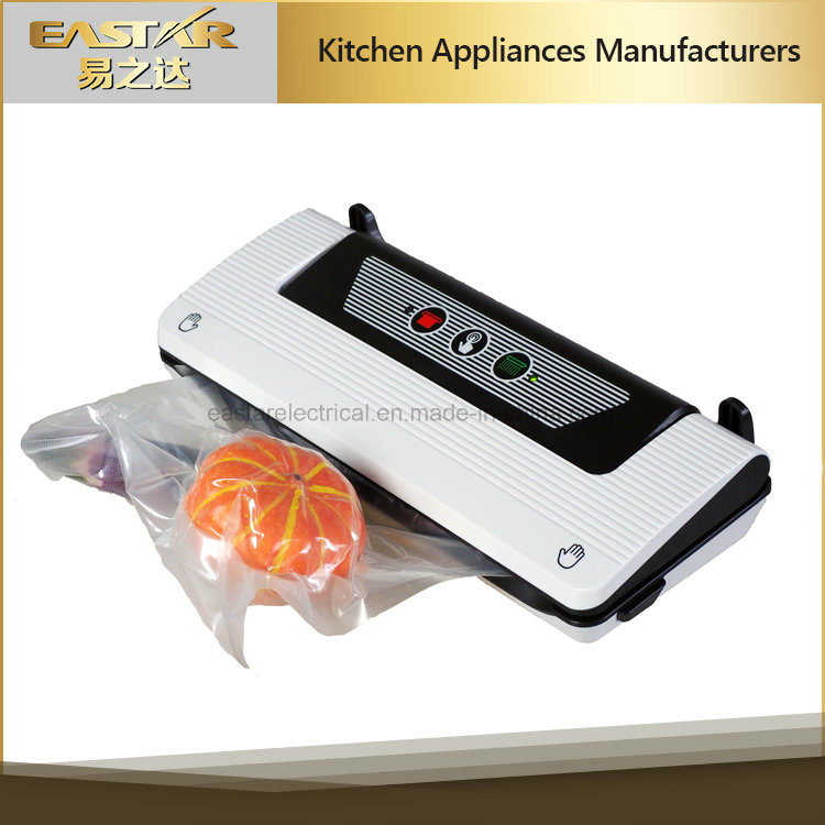 GS/Ce/CB/ETL Approval Sous Vide Bag Sealer