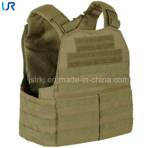 Bullet Proof Tactical Vest Body Armor