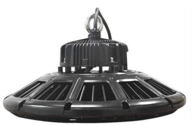 100W 6 Years Warranty UFO High Bay Light