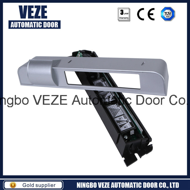 Automatic Door Multi-Function IR Proximity Detectors