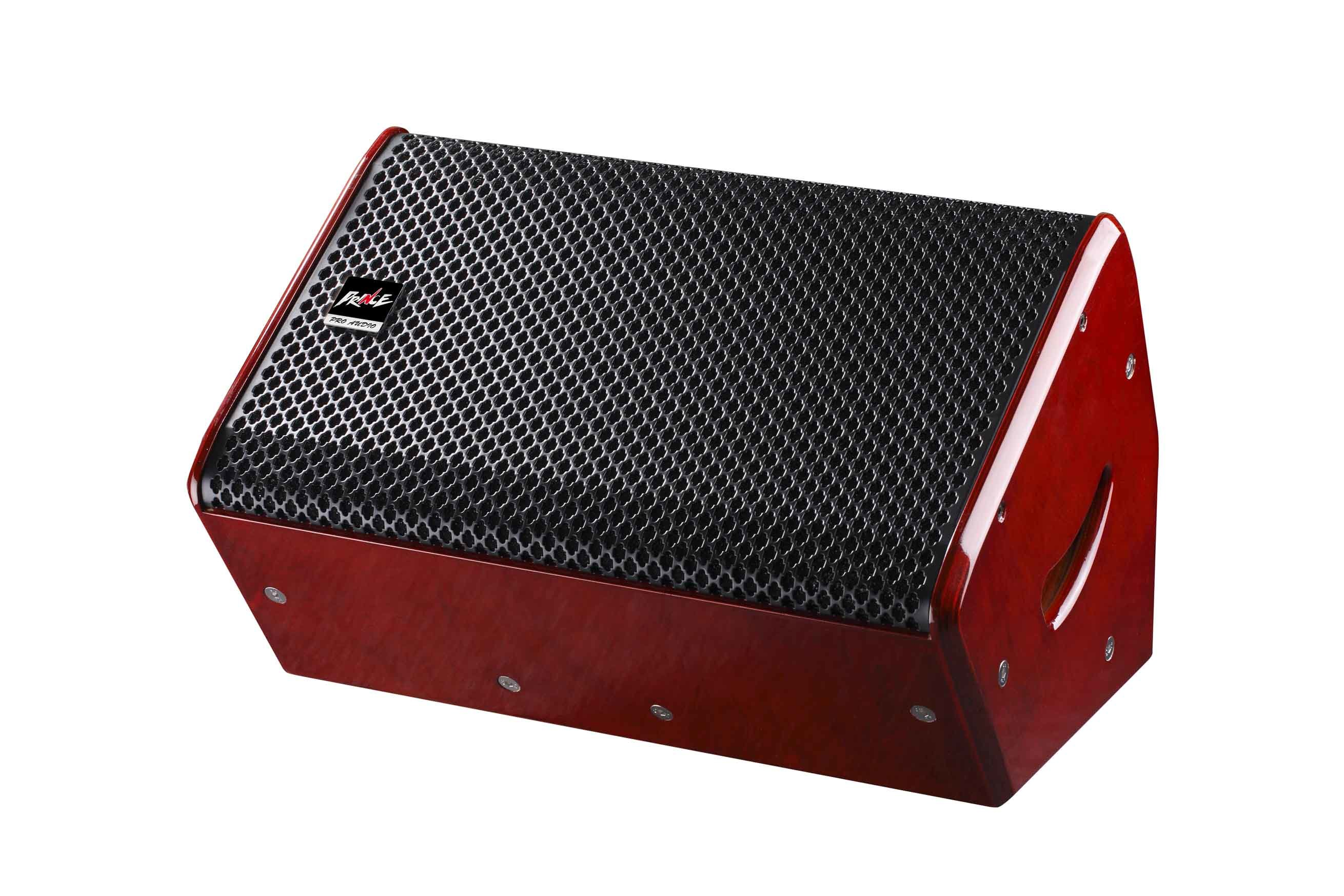 Multi-Use Series Professional Loudspeaker Karaoke