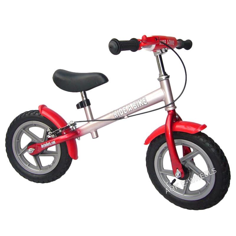 Hot Sale Children Balance Bike (CBC-003)
